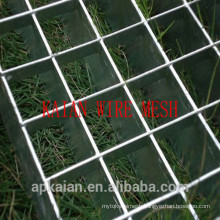 High Quality Galvanized Welded Steel Grid / stainless steel grid ---- Anping 30 years factory